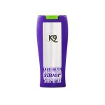 K9 Sterling Silver Shampoo 300 ml