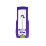 K9 Sterling Silver Conditioner 300 ml