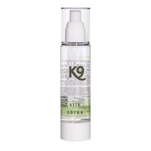 K9 COMPETITION Silk Shine 100 ml