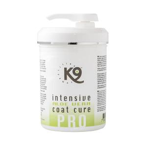 K9 intensive Aloe Vera Coat Cure 500 ml