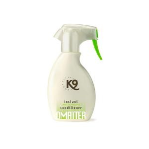 K9 Dmatter Instant Conditioner 250 ml