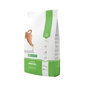 Natures Protection Active 4kg dog