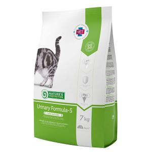 Natures Protection  Urinary S 7 kg cat