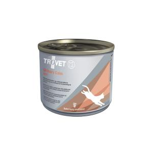 Trovet UCD kot 200 g Urinary Calm