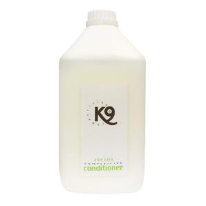 K9 COMPETITION Aloe Vera Conditioner 5,7 l