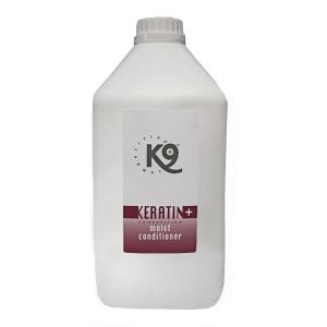 K9 COMPETITION Keratin + Conditioner 5,7 l