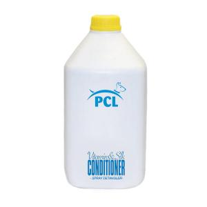 PCL Vitamin & Silk Spray Conditioner 2,7l