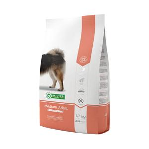 Natures Protection  Medium Adult 12 kg dog