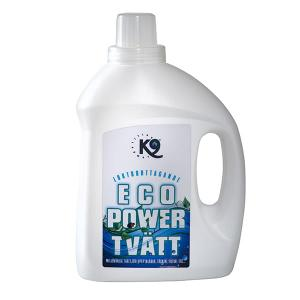 K9 ECO POWER WASH /TWATT 1L