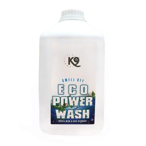 K9 ECO POWER WASH /TWATT 2,7L