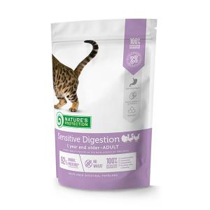 NP Sensitive Digestion Poultry Adult Cat 400g