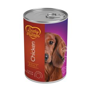 LH Dog Adult Chicken 400g