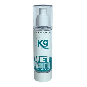 K9 Vet Paw Solution 100ml