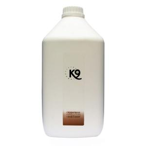 K9 Copperness Conditioner 5,7l
