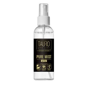 TPL Pure Mist 60ml