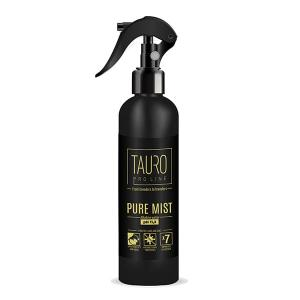 TPL Pure Mist 250ml