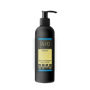 TPL Healthy Coat Daily Care Shampoo 250ml