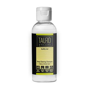 TPL Healthy Coat Deep Cleaning Shampoo 65ml
