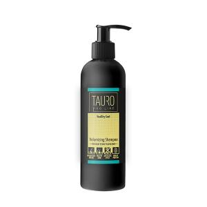 TPL Healthy Coat Volumizing Shampoo 250ml