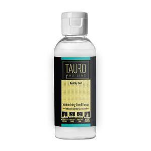 TPL Healthy Coat Volumizing Conditioner 65ml