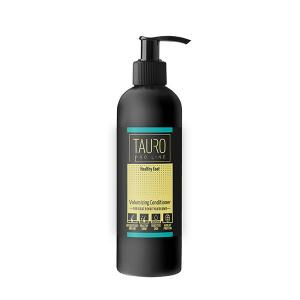 TPL Healthy Coat Volumizing Conditioner 250ml