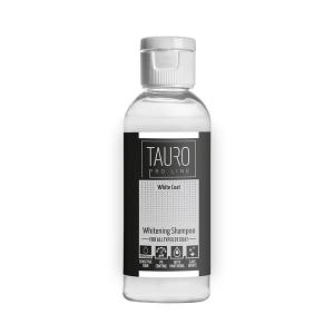 TPL White Coat Whitening Shampoo 65ml