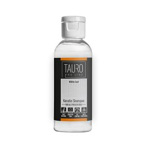TPL White Coat Keratin Shampoo 65ml