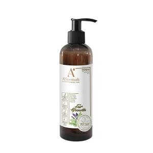 ASC Herbal Care Fur Growth Shampoo 250ml