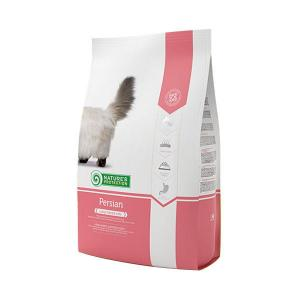 Nature's Protection  Persian 2 kg cat