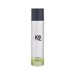 K9 Texture it styling Mist Extra Hold